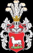 https://www.powiat.turek.pl/media/arms/arms_dobra_6pcUV6n.png