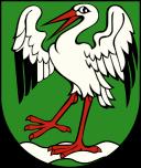 https://www.powiat.turek.pl/media/arms/arms_kaweczyn_IeRVjMQ.png