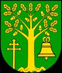 https://www.powiat.turek.pl/media/arms/arms_malanow_3jv7oMA.png