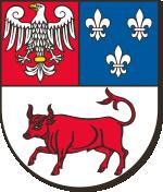 https://www.powiat.turek.pl/media/arms/arms_powiat_turecki.png
