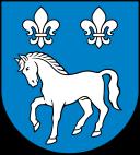 https://www.powiat.turek.pl/media/arms/arms_przykona_rqUHIJV.png