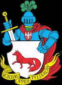 https://www.powiat.turek.pl/media/arms/arms_tuliszkow_JuJX2Fr.png