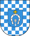 https://www.powiat.turek.pl/media/arms/arms_wladyslawow_bOLb4uz.png